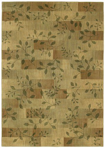 shaw antiquities contemporary area rug collection