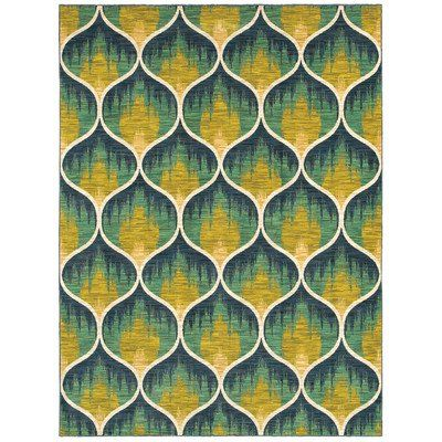 shaw melrose transitional area rug collection