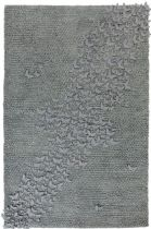 Surya Plush Butterfly Area Rug Collection