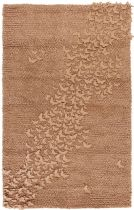 FaveDecor Plush Amosi Area Rug Collection