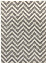 RugPal Contemporary Hathor Area Rug Collection