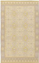 Surya Southwestern/Lodge Jewel Tone II Area Rug Collection