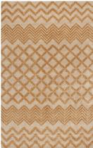 RugPal Southwestern/Lodge Kenitra Area Rug Collection