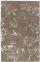 Surya Contemporary Manor Area Rug Collection
