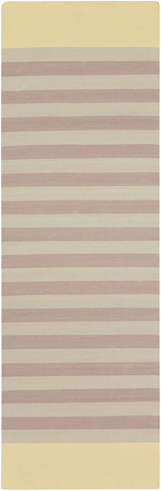surya oxford contemporary area rug collection