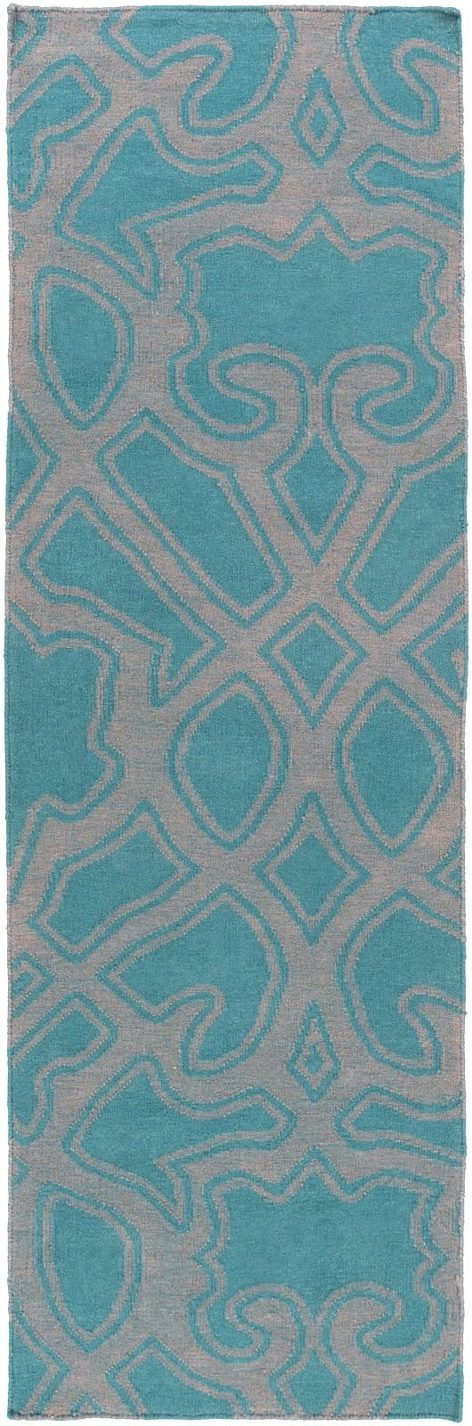 surya paddington contemporary area rug collection