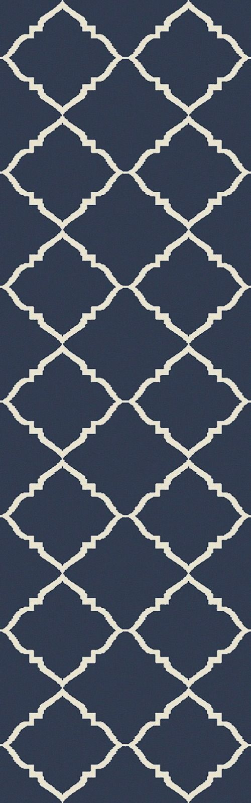 surya picnic indoor/outdoor area rug collection
