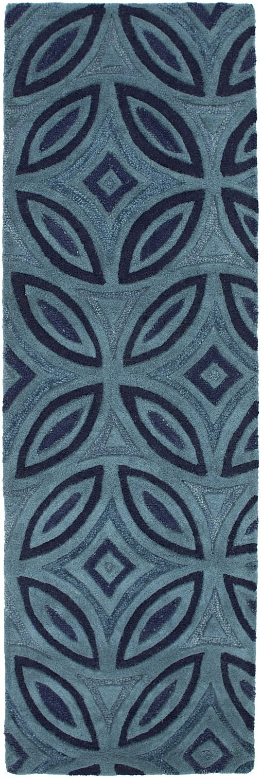 surya perspective contemporary area rug collection
