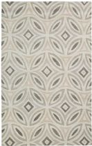 Surya Contemporary Perspective Area Rug Collection