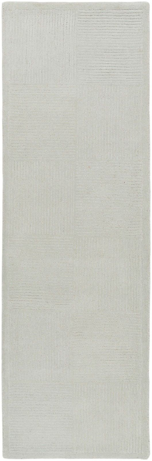surya penthouse contemporary area rug collection
