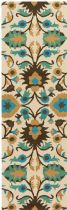 FaveDecor Indoor/Outdoor Arpa Area Rug Collection