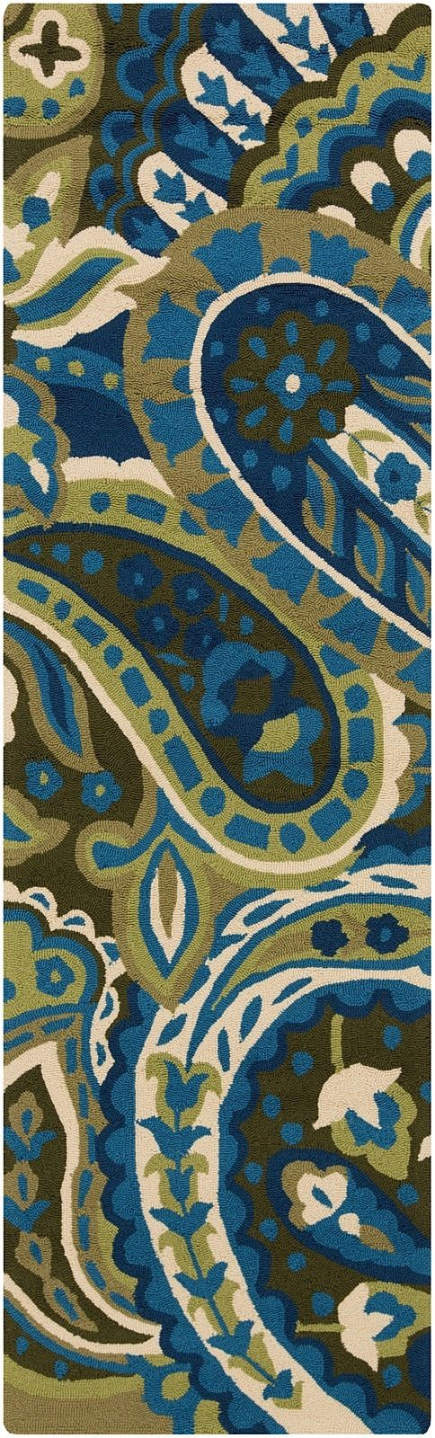 surya rain indoor/outdoor area rug collection