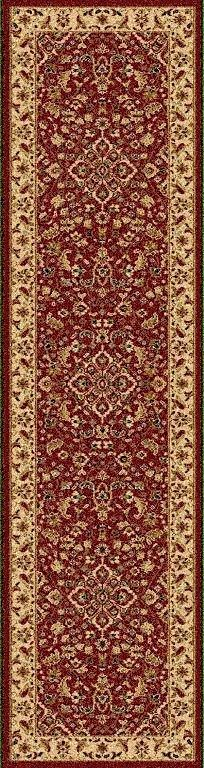 surya riley traditional area rug collection