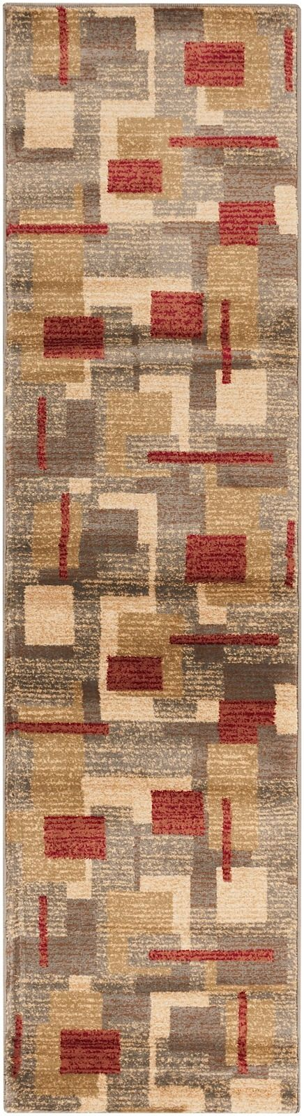 surya riley contemporary area rug collection