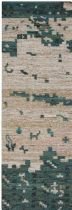 Surya Southwestern/Lodge Rustic Area Rug Collection