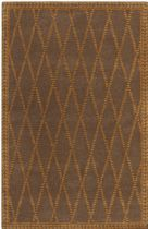 Surya Contemporary Stampede Area Rug Collection