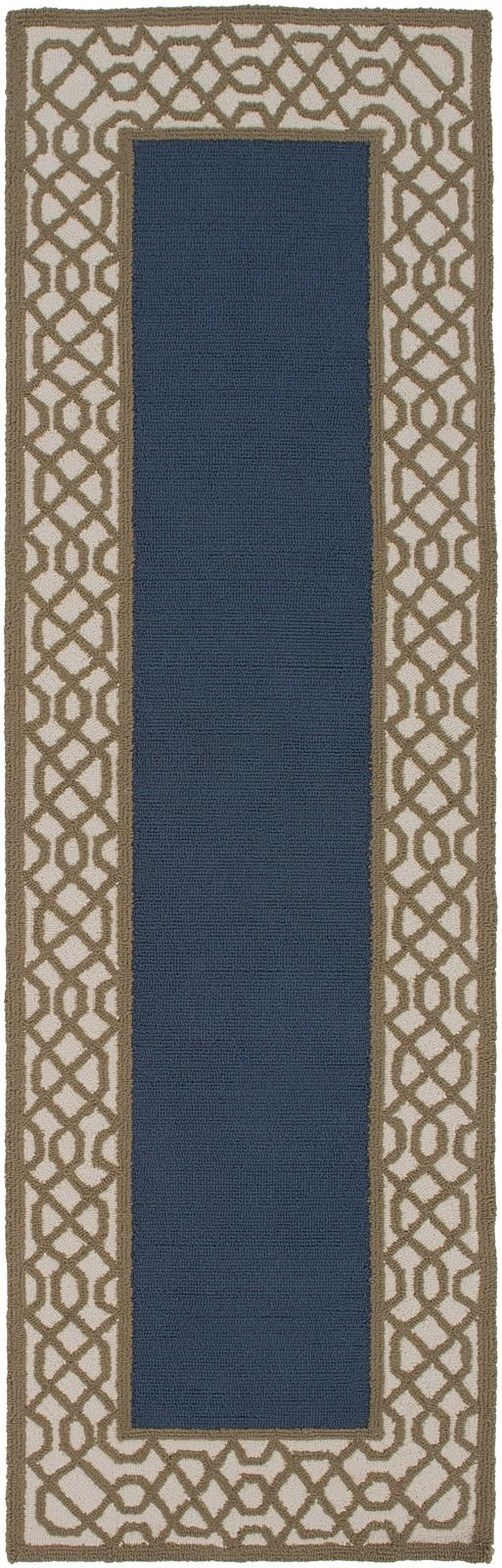 surya storm indoor/outdoor area rug collection