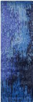 RugPal Contemporary Nocturne Area Rug Collection