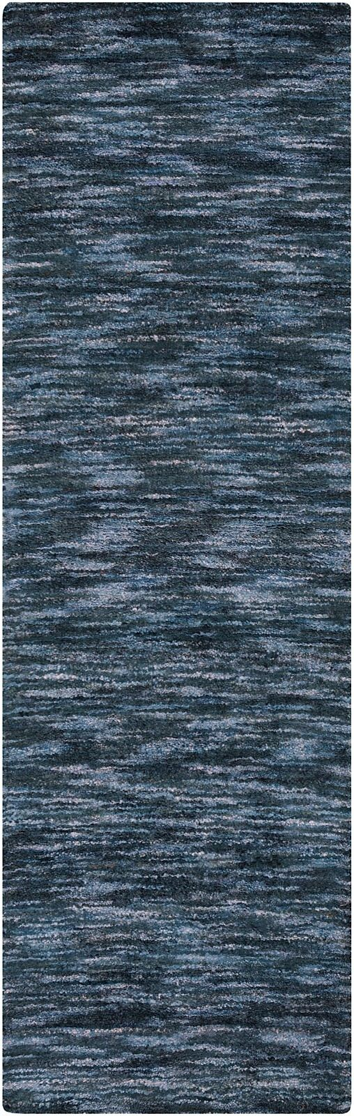 surya static contemporary area rug collection