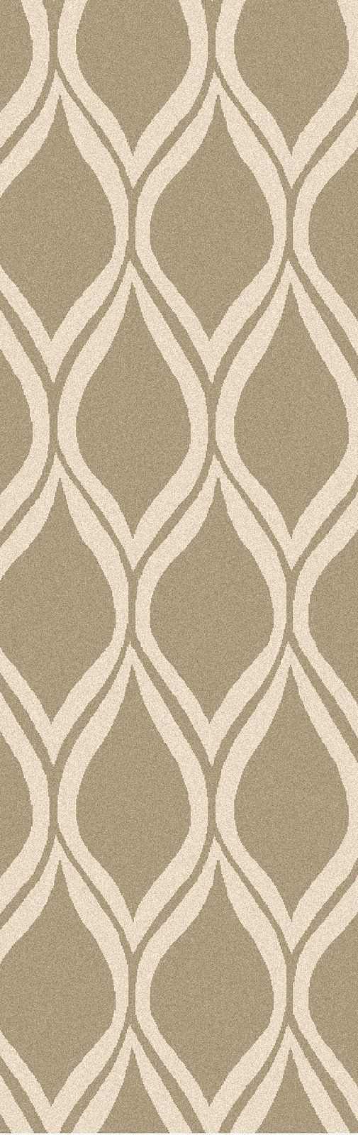 surya stamped contemporary area rug collection
