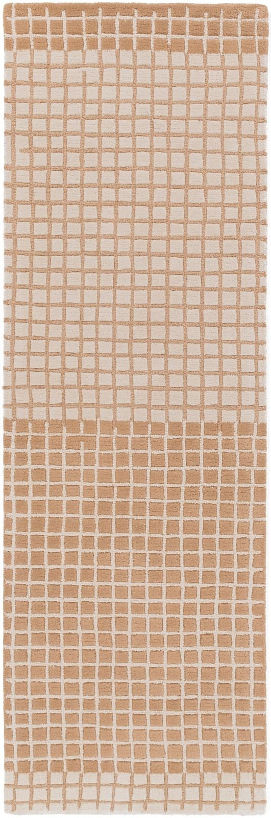 surya theory contemporary area rug collection
