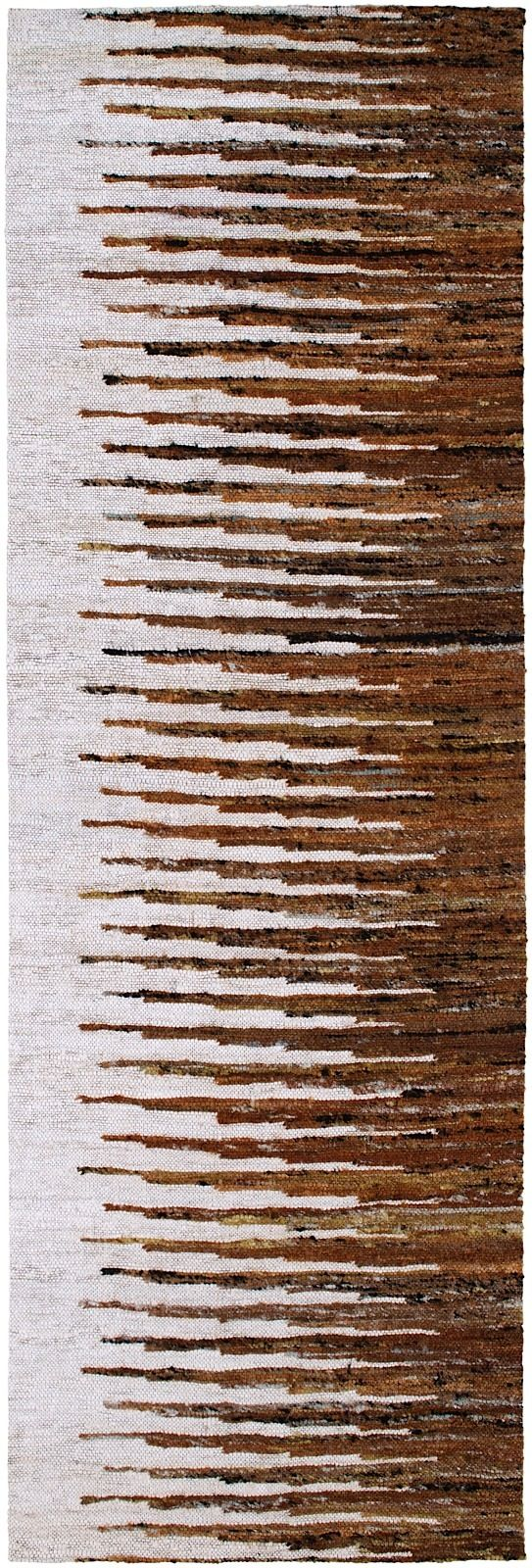 surya vibe contemporary area rug collection