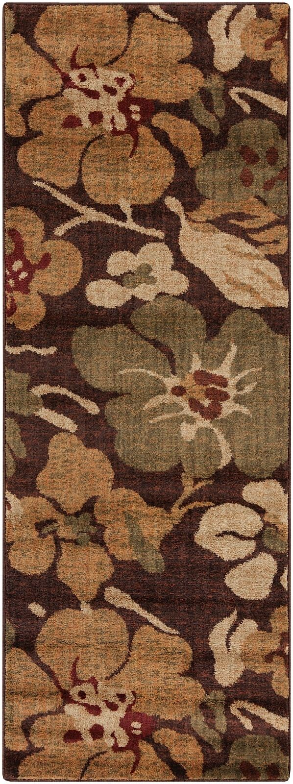 surya ventura contemporary area rug collection
