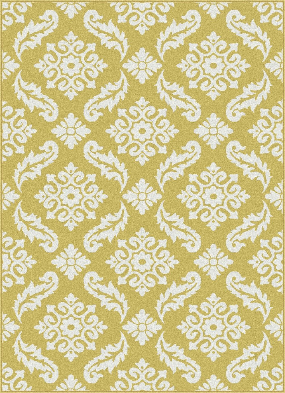 tayse metro contemporary area rug collection