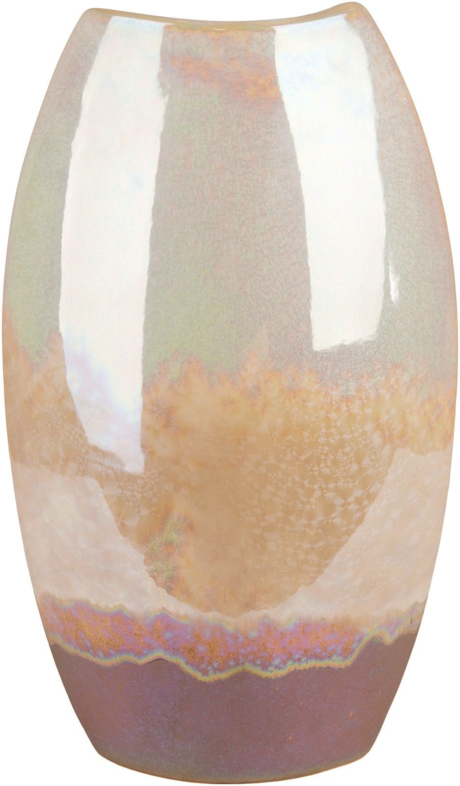 surya adele contemporary vases