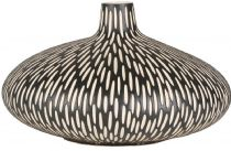 Surya Contemporary Asante home accent Collection