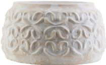 Surya Contemporary Avonlea home accent Collection