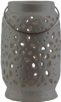 Surya Contemporary Avery home accent Collection