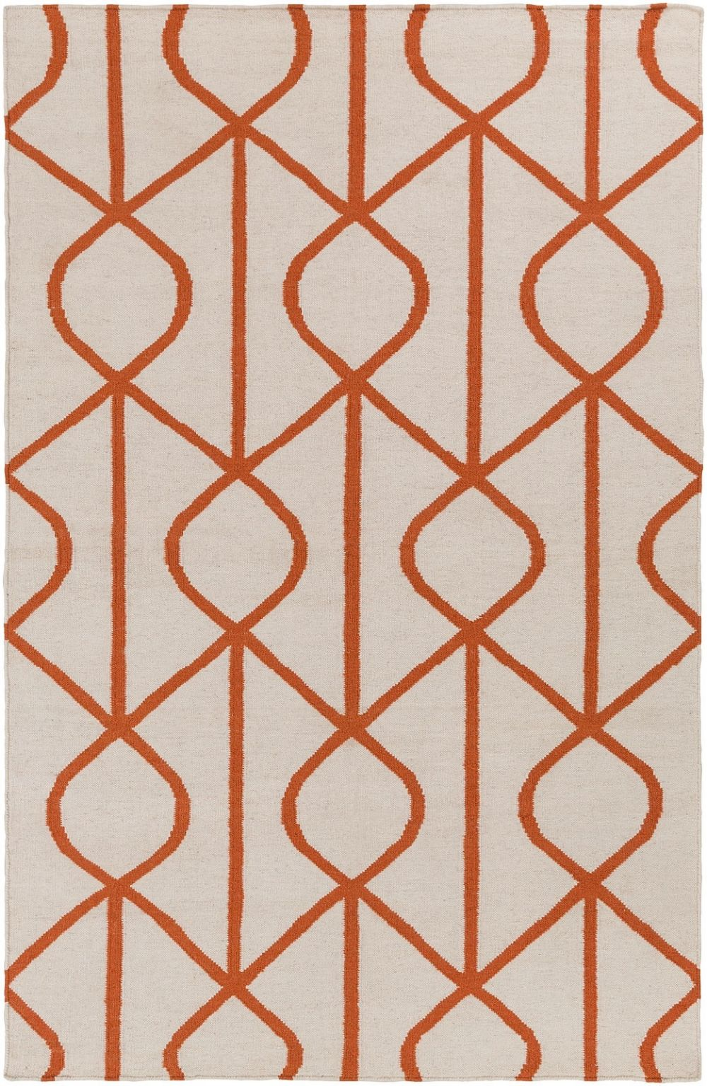 artistic weavers york contemporary area rug collection