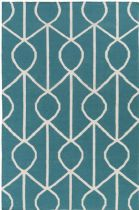 Artistic Weavers Contemporary York Area Rug Collection