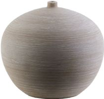 Surya Contemporary Bautista home accent Collection