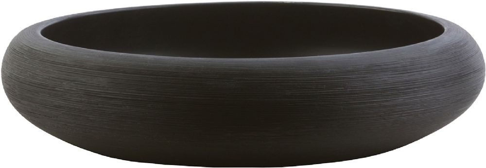 surya bautista contemporary decorative bowls