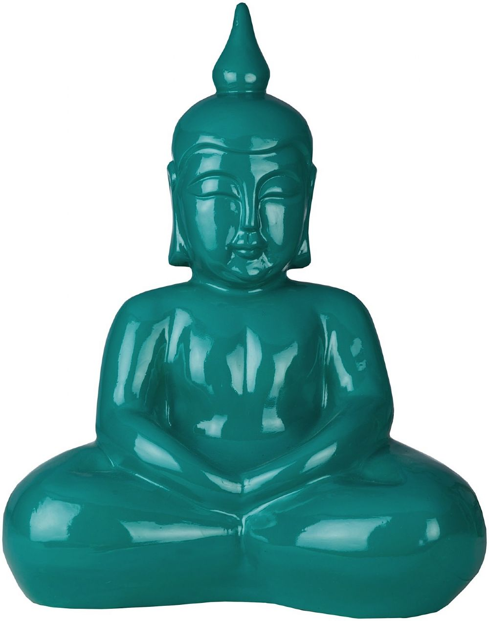 surya buddha contemporary decorative accents