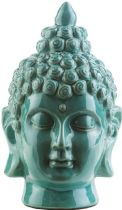 Surya Contemporary Buddha home accent Collection