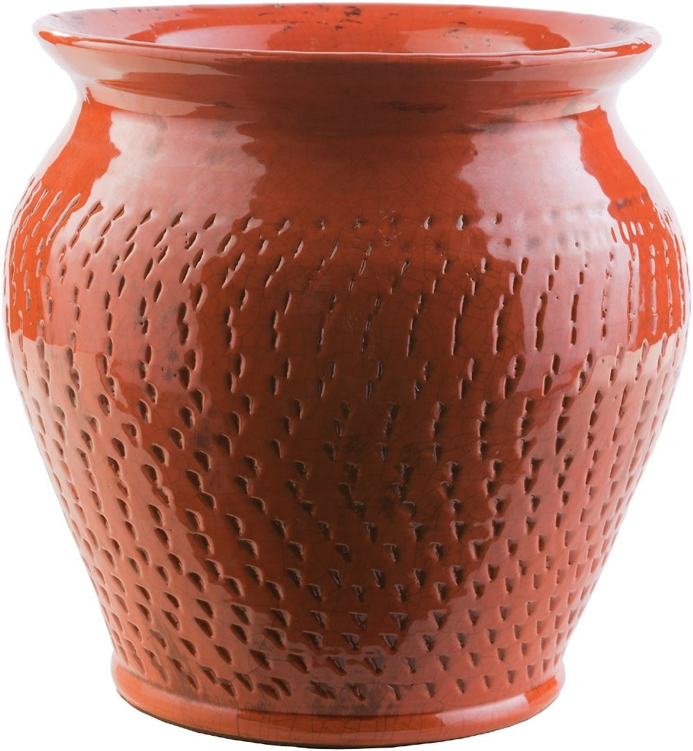 surya fiesta contemporary outdoor pots