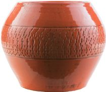 Surya Contemporary Fiesta home accent Collection