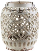 Surya Contemporary Killian home accent Collection
