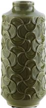 Surya Contemporary Loyola home accent Collection