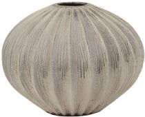 Surya Contemporary Natural home accent Collection