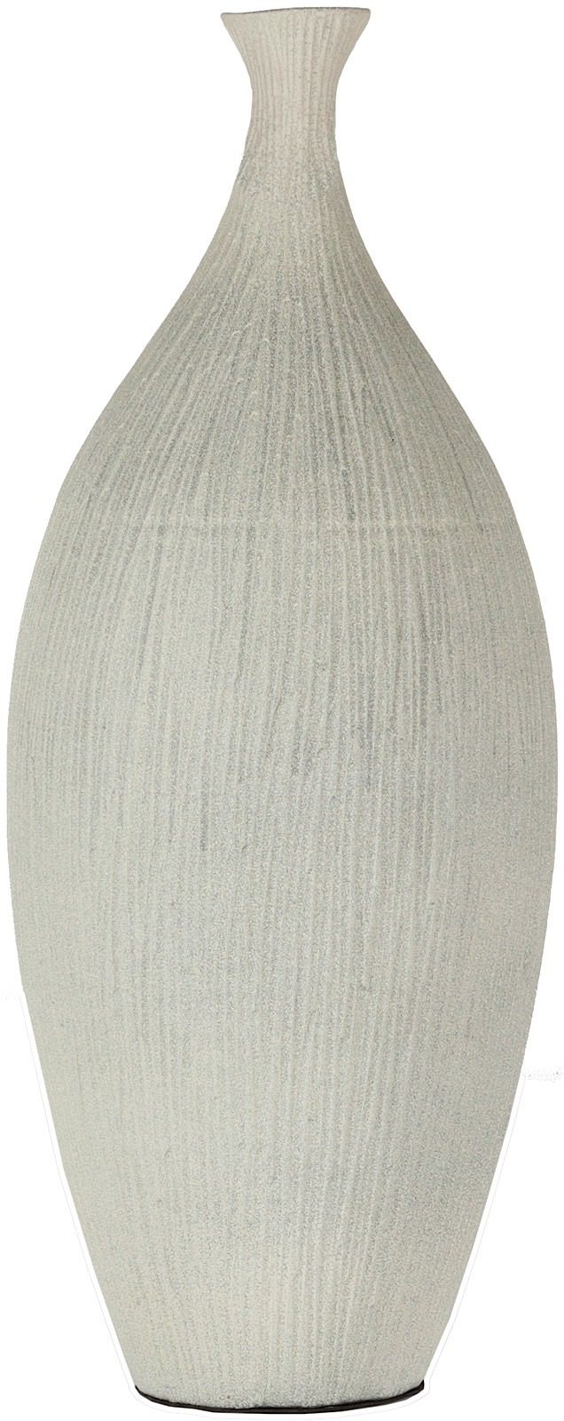 surya natural contemporary vases