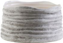 Surya Contemporary North Harbor home accent Collection