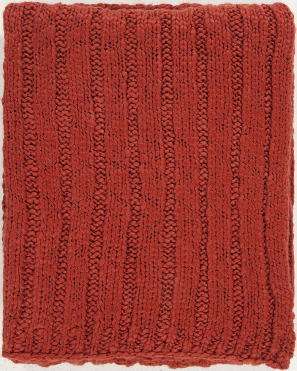 surya timothy solid/striped throw collection