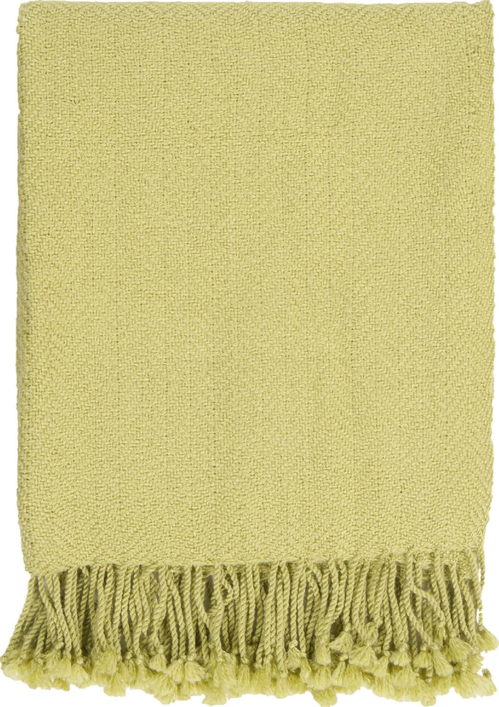 surya turner solid/striped throw collection