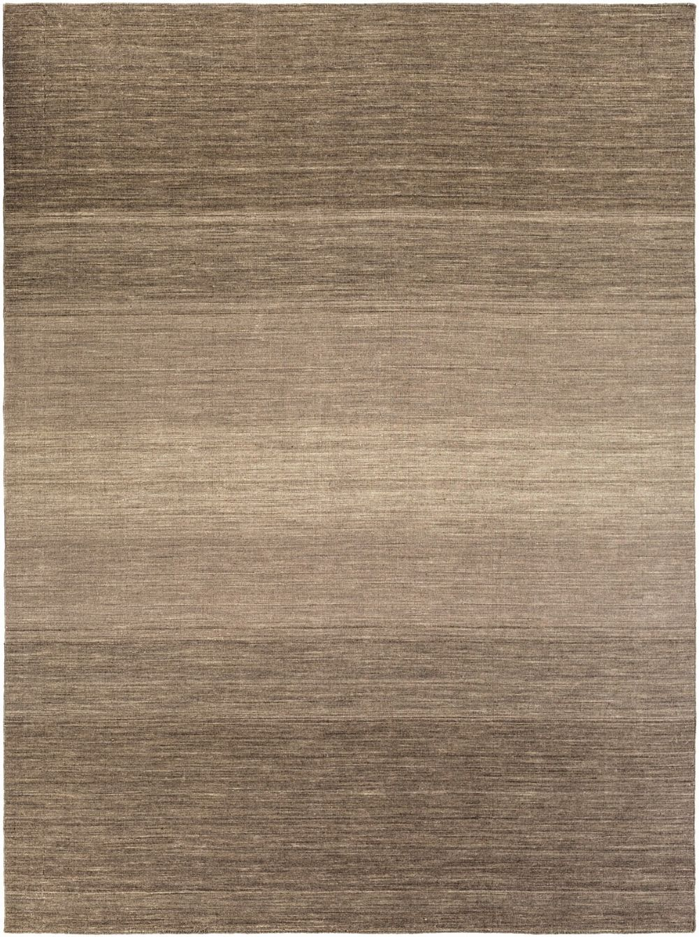 surya chaz solid/striped area rug collection