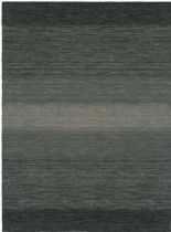 Surya Solid/Striped Chaz Area Rug Collection