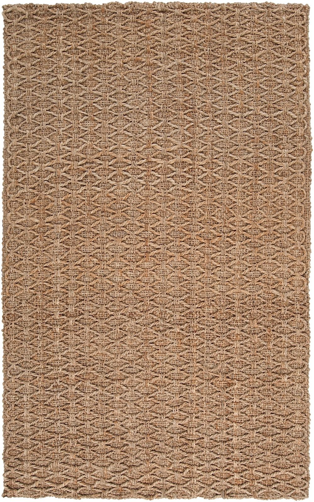 surya country jutes transitional area rug collection